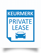 Private Lease Keurmerk