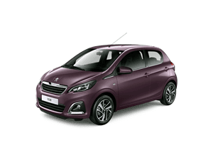 peugeot-108-private-lease