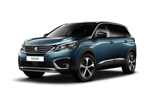 peugeot-5008-private-lease