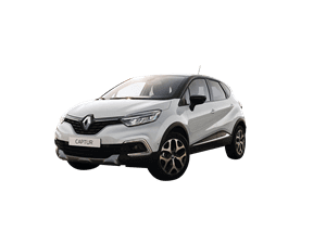 renault-captur-private-lease