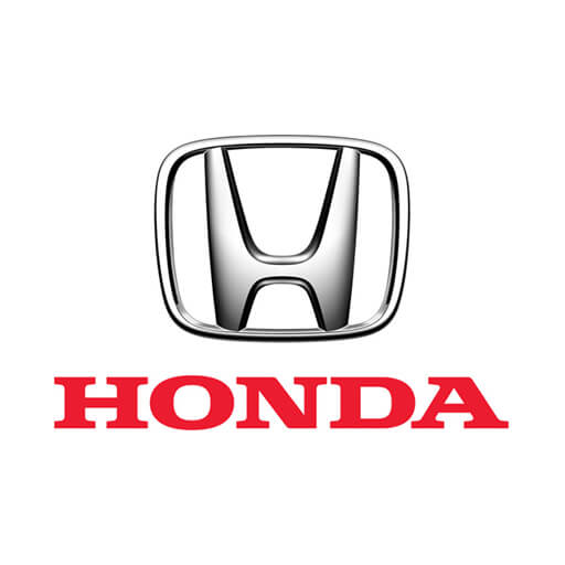 private-lease-honda