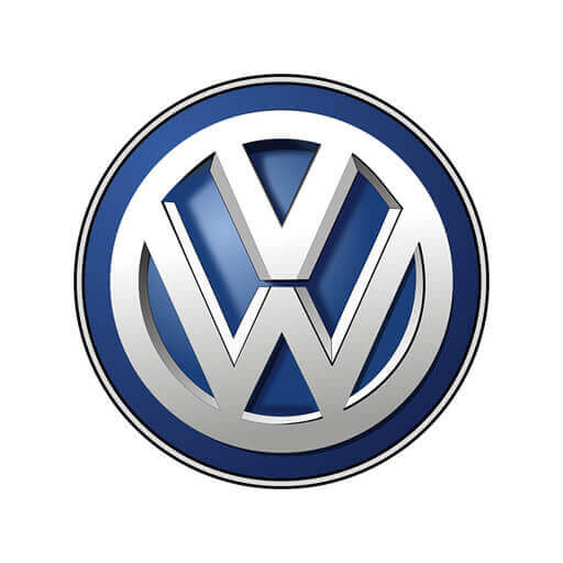 private-lease-volkswagen