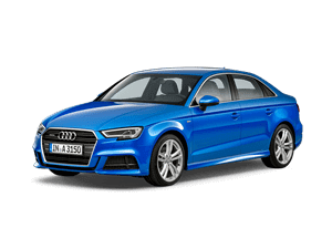 audi-a3-private-lease