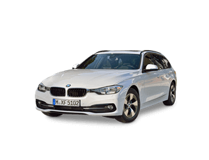 bmw-3-touring-prive-lease