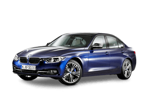 bmw-private-lease-3-serie
