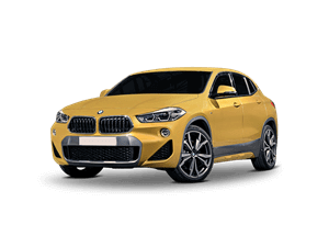 bmw-private-lease-x2