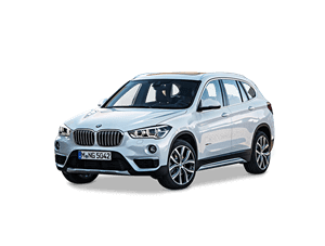 bmw-prive-lease-x1