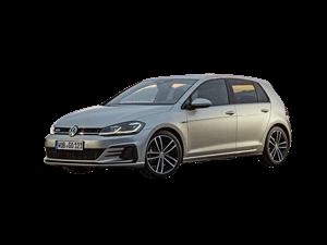 elektrisch-particulier-leasen-volkswagen-golf