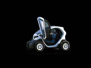 elektrisch-rijden-private-lease-renault-twizy