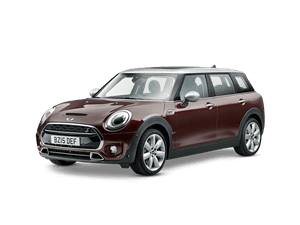 mini-private-lease-clubman