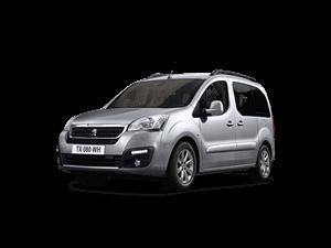 Private Lease Elektrische Auto Bekijk Acties Leaseauto Samenstellen