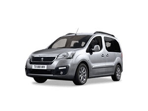 peugeot-private-lease-partner