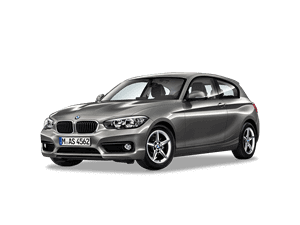 private-lease-bmw-1-serie