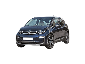 private-lease-bmw-i3