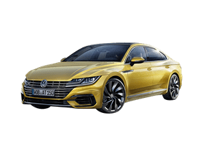 private-lease-volkswagen-arteon