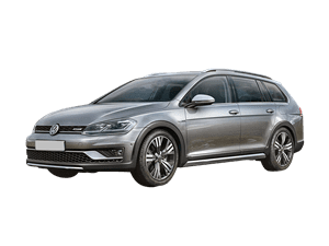 private-lease-volkswagen-golf-alltrack