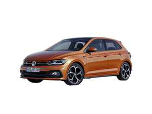 private-lease-volkswagen-polo