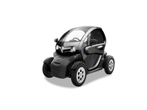 private-leasing-renault-twizy
