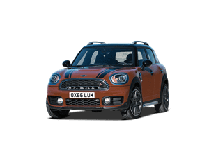 prive-lease-mini-countryman