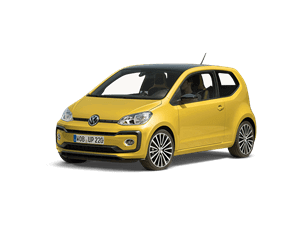 prive-lease-volkswagen-up