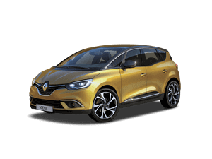 renault-private-lease-scenic