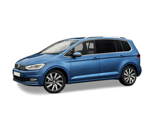 touran-volkswagen-private-lease