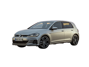 volkswagen-golf-private-lease
