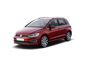 volkswagen-golf-sportsvan-prive-lease