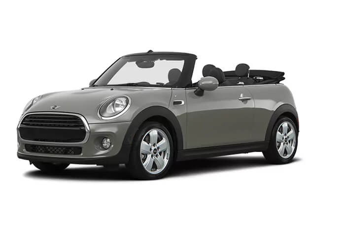 mini cooper cabrio private lease 399 p m bij 24 maanden. Black Bedroom Furniture Sets. Home Design Ideas