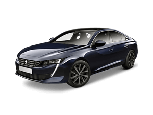 peugeot-508-private-lease